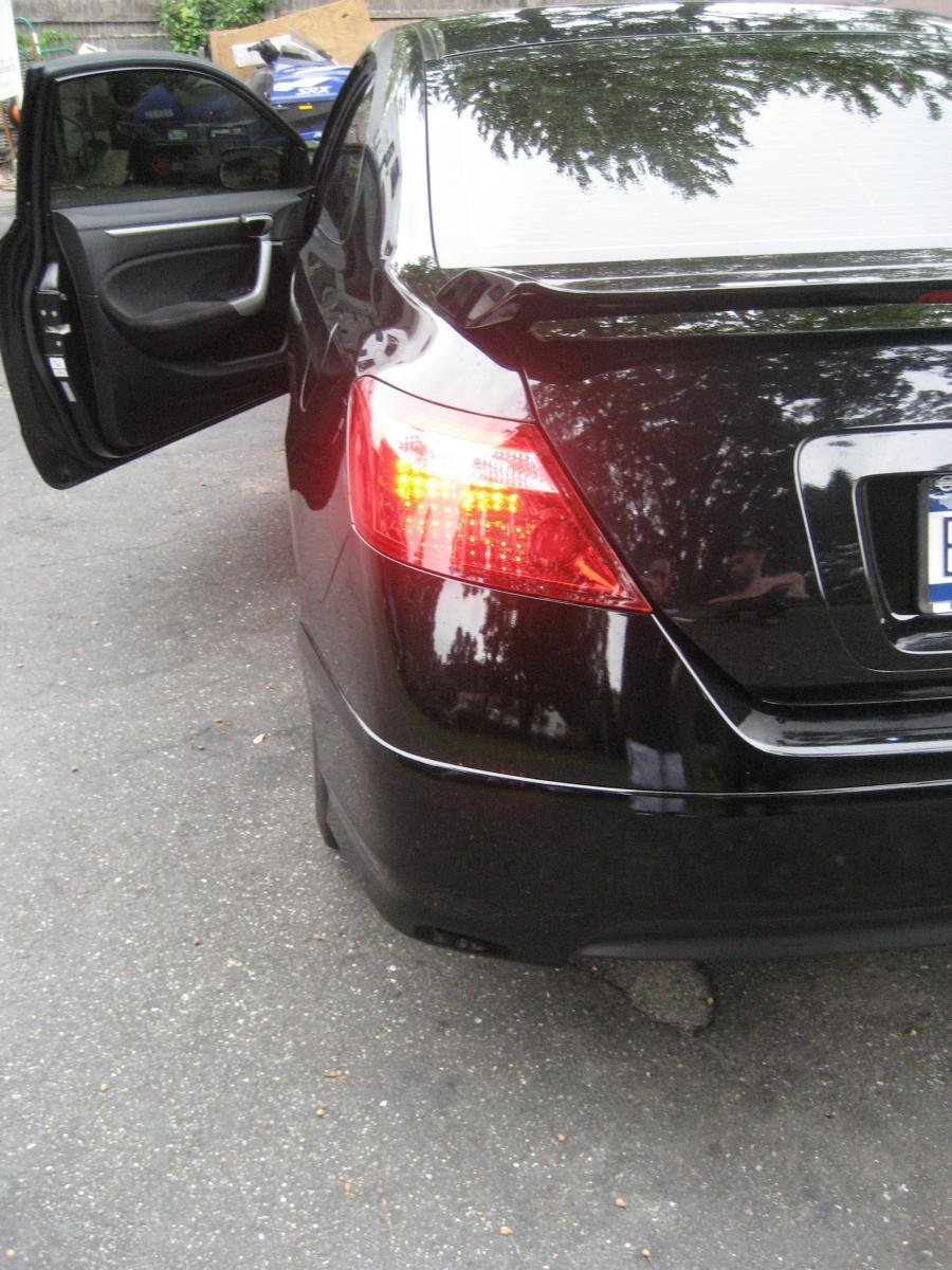 medium resolution of  wiring up eagle eye led tail lights picture 022 jpg