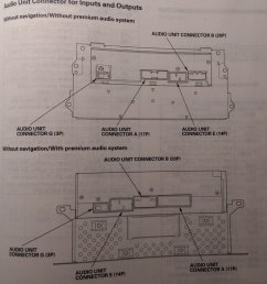 2006 honda civic si radio wiring diagram on 2009 honda pilot trailer [ 1099 x 1200 Pixel ]