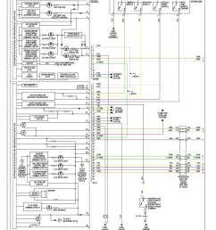 honda civic wiring diagram 2008 wiring diagrams rh 8 shareplm de 2000 honda insight radio wiring 2018 honda insight interior [ 920 x 1129 Pixel ]