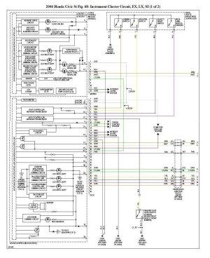 Electrical Wiring Diagrams (updated asap)  8th Generation Honda Civic Forum