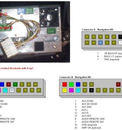 acura csx navigation wiring diagram [ 1066 x 743 Pixel ]