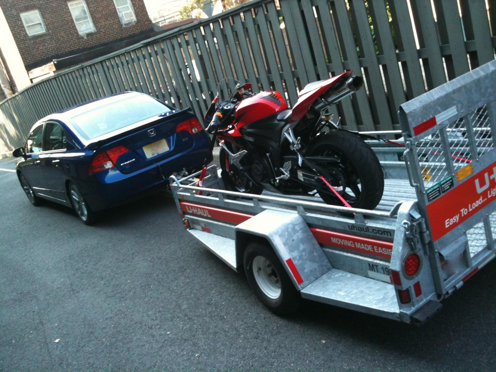 hight resolution of trailer hitch tow jpg