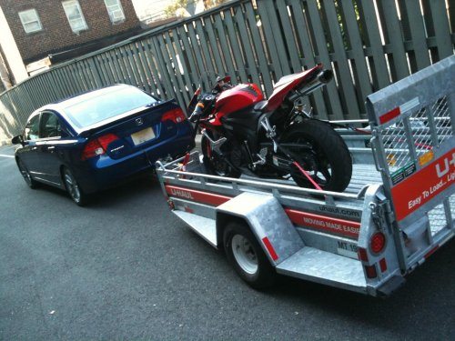 small resolution of trailer hitch tow jpg