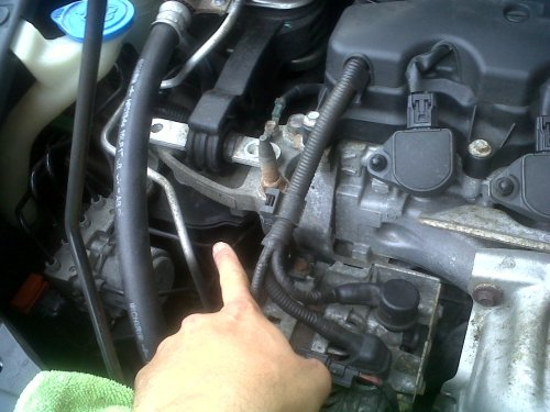 small resolution of fuse diagram for honda civic wirdig honda civic ac relay location also 98 vw jetta fuse