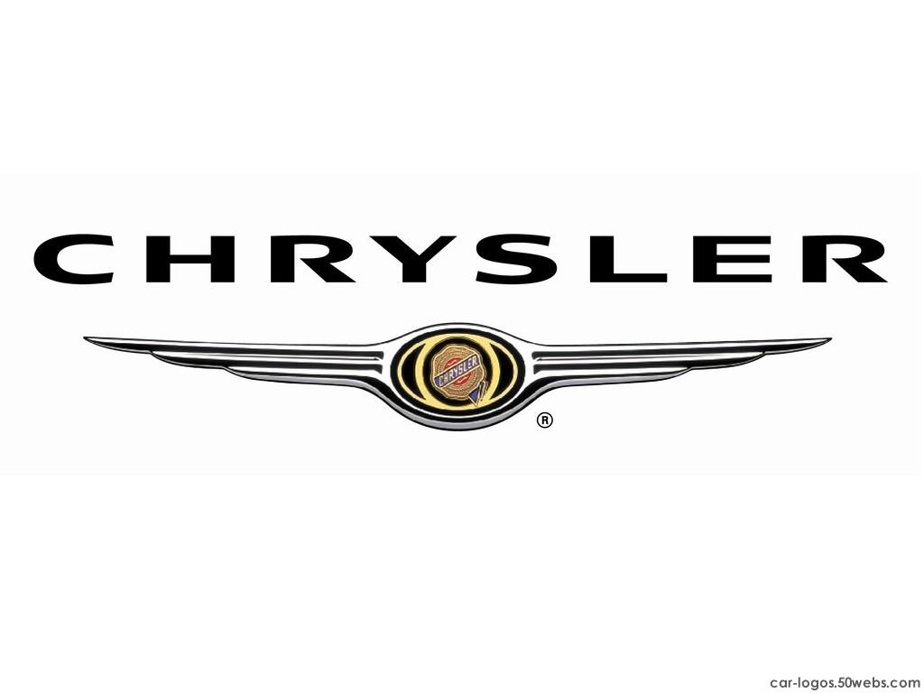 "Archivio Elaborazioni » Chrysler Voyager 2.8 Crd ""Baby"