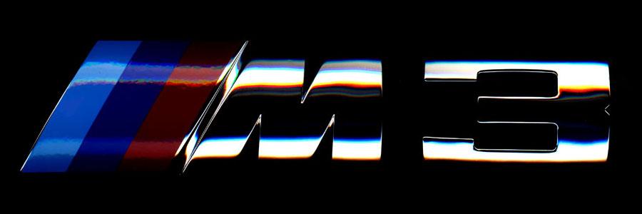 Audi Rs3 Wallpaper Hd Bmw M3 E92 Quot Top Flite Quot 9000 Giri