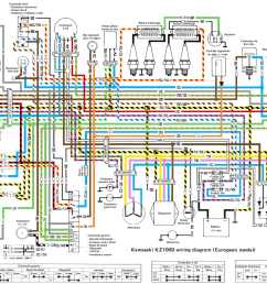 z1000 wiring diagram wiring diagramskawasaki z1000 a1 wiring diagram wiring diagram centre 2010 kawasaki z1000 wiring [ 3064 x 2155 Pixel ]