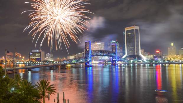 904 Jacksonville Events Night Life And Happy Hour Specials