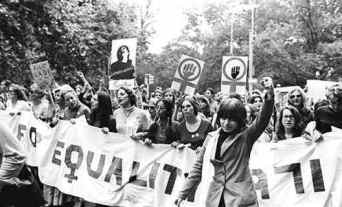 womenequality