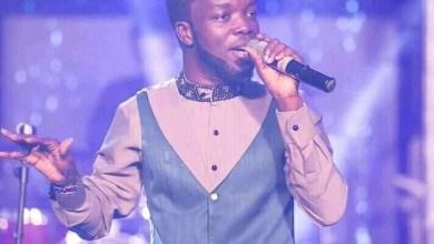 Photo of Akwaboah – Sunshine (Prod. By JMJ)