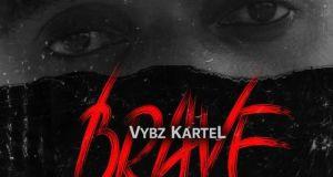 Vybz Kartel - Brave (Prod. By Wise Choice Records)