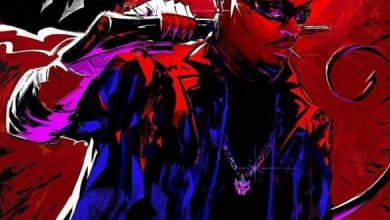 Photo of Olamide – Rich & Famous