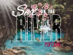 Popcaan - Sex On The River (Prod. By TJ Records)