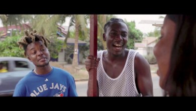 Photo of Movie: Ground Up Chale – Chale Episode 1