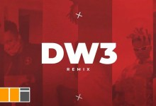 Photo of Official Video: Mr Drew x Krymi – Dw3 (Remix) ft. Quamina MP, Kofi Mole, Dope Nation, Bosom PYung & Fameye