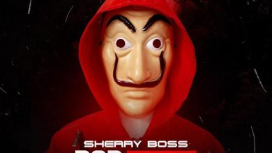 Photo of Sherry Boss – Rap Heist (Strongman Diss)(Prod. By Tubhanimuzik)