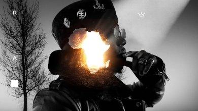 Photo of Flowking Stone – Best Rapper Africa (BRA)