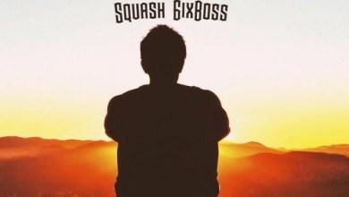 Photo of Squash – Dem Energy (Prod. By YG Records)