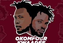 Photo of Fameye – Okomfuor Kwaadee (Prod. By LiQuid Beatz)