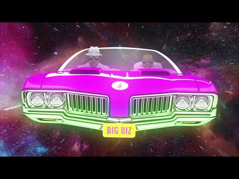 Vybz Kartel Big Bizniz mp3 Download