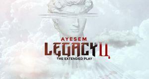 Ayesem Dear Fans Mp3 Download