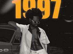 Yaa Pono - 1997 Mp3 Download