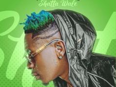 Shatta wale - Realest Thing