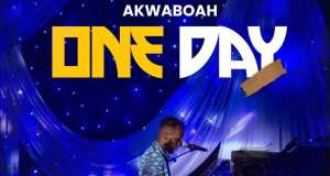 Akwaboah One Day mp3 Download