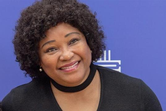 Breaking News: Nelson Mandela's daughter, Zindzi is dead
