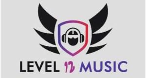 Level 12 Musiq Jonkey Mp3 Download