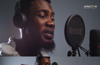 Ypee Kumasi Boy Mp3 Download