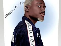 Okese1 Yie Yie Mp3 Download