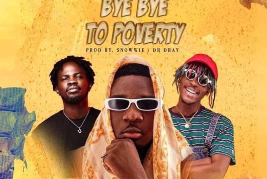AmG Armani Bye Bye To Poverty ft Fameye & Kofi Mole Mp3 Download