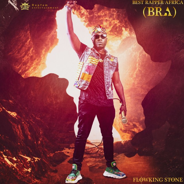 Flowking Stone Hands Up Mp3 Download