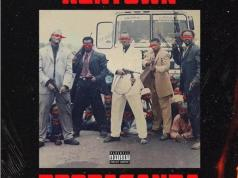 Runtown On God mp3 Download