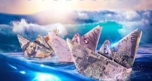 Alkaline & Serena Rigacci Overseas mp3 Download.
