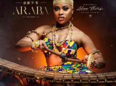 Adina Thembi Forever Young Mp3 Download