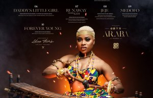 Adina Thembi Araba Full Album Mp3 Download