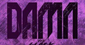 Omah Lay Damn Remix Mp3 Download