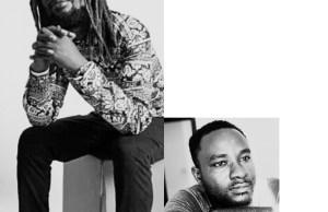Kofi Sei Am Sorry Mp3 Download