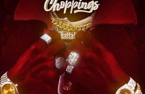 Shatta Wale Choppings Mp3 Download