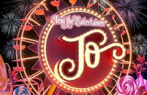 Teni Jo Mp3 Download.