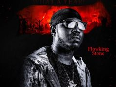 Flowking Stone What A Year Mp3 Download
