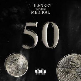 Tulenkey 50 mp4 Download