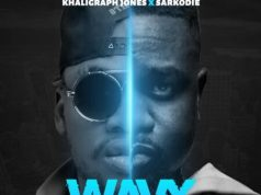 Khaligraph Jones Wavy Mp3 Download