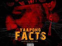Yaa Pono Facts mp3 Download