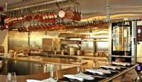 Chef's Table at Brooklyn Fare | 90plus Restaurants - The ...