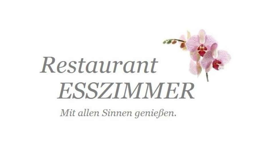 Esszimmer  90plus Restaurants  The worlds best restaurants