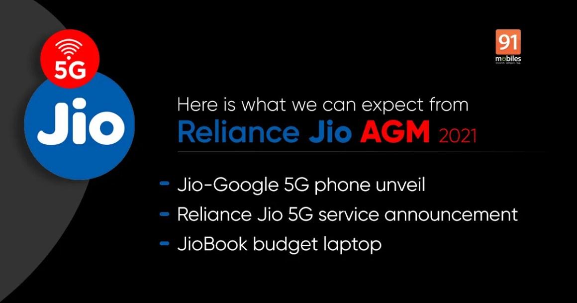 Reliance-Jio-AGM-2021-Jio-5G