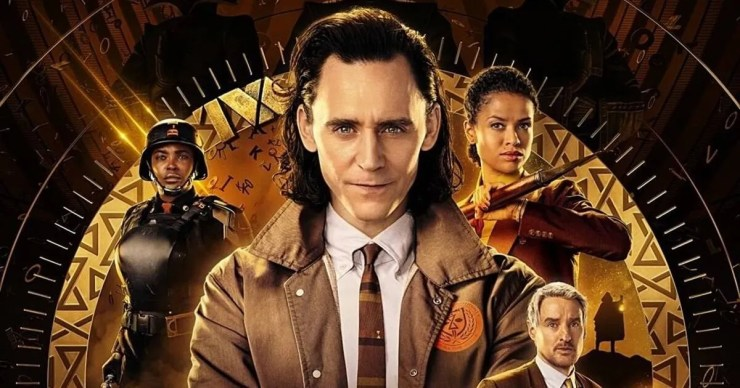 Loki Episode 6 Comes Out Today: How To Watch The Loki Series Finale Online For Free In India